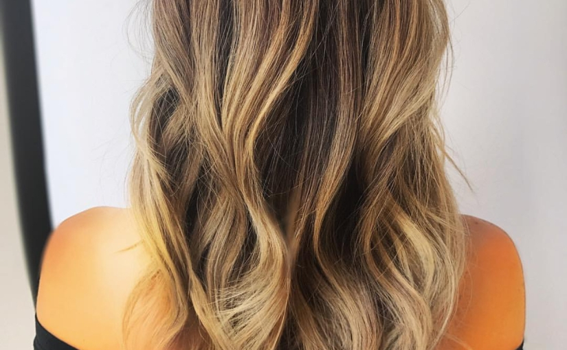 ALL ABOUT MYHAIR